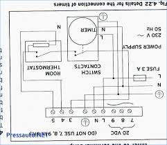 honeywell basic thermostat wiring diagram honeywell wiring diagrams rth3100c1002 wiring at Honeywell Rth3100c Wiring