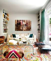 colorful rugs for living room colorful living room rugs colorful area rugs for living room