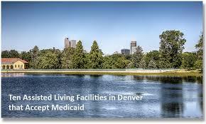 highline assisted living in denver co. medicaid facilities in denver highline assisted living co