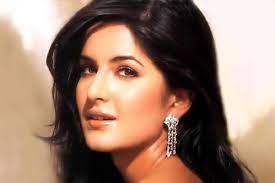 Download Actress bollywood katrina kaif ...