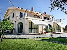 Villa Glicini, Bed & Breakfast Lamezia Terme