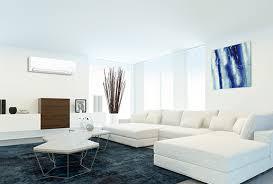 ductless heat pump ceiling mount. Fine Mount Wall Mounted Type With Ductless Heat Pump Ceiling Mount