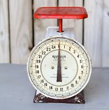 Small Picture 54 best Vintage Kitchen Scales images on Pinterest Kitchen