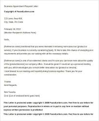 payment request letter to client how to write an appointment request letter to a client newoldstamp