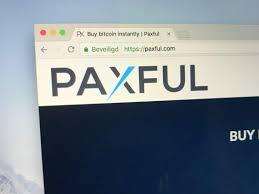 bitcoin via amazon gift card