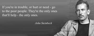 John Steinbeck Quotes Mesmerizing John Steinbeck Quotes Quotes