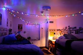 cool dorm lighting. Brilliant Cool Dorm Lighting Room Light Ebay C For Design O