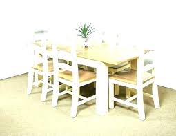 dining tables dining table set under kitchen table sets under kitchen table and chair sets