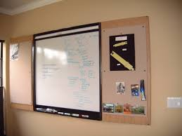 home office whiteboard. Another Essential Feature Of The Home Office Is Whiteboard. Whiteboard