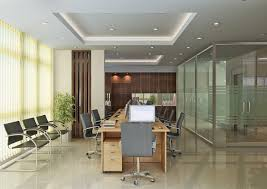 small business office design. 2014_10_17_flickr office design small business b