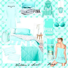 bedding sets full pink queen