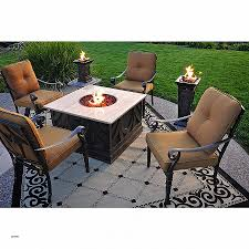 glass fire pit diy awesome 30 amazing small patio fire pit ideas