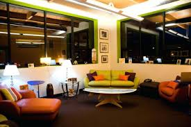 simple small space doctor office. Amusing Mesmerizing Cool Office Spaces Fancy Space Ideas Full Size Simple Small Doctor K
