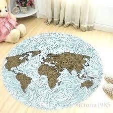 world map area rug ikmcarlsbadcacom old world map area rug vintage world map area rug