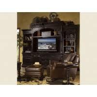 Home Entertainment Furniture Albany GA