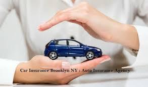 Car Insurance Quotes Ny Simple Car Insurance Quotes Agency In Brooklyn NY Car Insurance Brooklyn