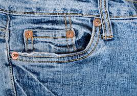 Resultado de imagen de blue jeans