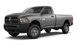 2018 Ram Color Chart How Many Exterior Paint Color Choices Are There For The 2018