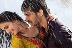 Suddh Desi Romance Latest HD Wallpapers Duul Wallpaper Best Deci Lover In Download