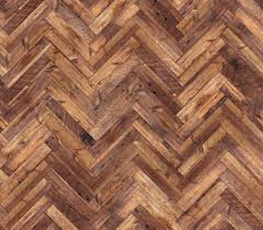 floor texture. Simple Floor Herringbone Natural Parquet Seamless Floor Texture In Floor Texture E