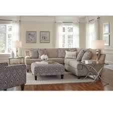 Sectionals & Sectional Sofas