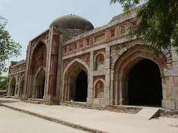 Kamali Designer Delhi Jamali Kamali Mosque And Tomb Wikipedia