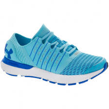 under armour europa. under armour speedform europa women\u0027s venetian blue i