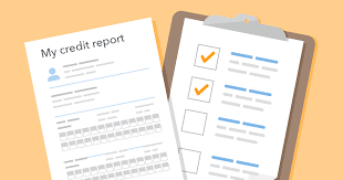 My Report How Long Does Information About Me Stay On My Consumer Report