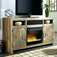 tv cabinet with fireplace electric cabinet electric fireplace stand unit with built in fire electric cabinet
