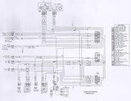 camaro radio wiring diagram with simple pictures 2013 diagrams 2010 camaro wiring manual at 2013 Camaro Electrical Diagram
