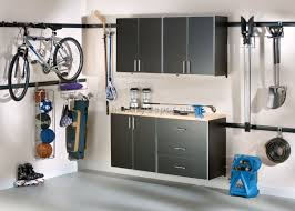 Laundry Cabinets Home Depot Home Depot Cabinets Laundry Room Best Laundry Room Ideas Decor