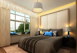 gorgeous bedroom recessed lighting ideas. Bright Inspiration Bedroom Ceiling Light Astonishing Ideas Lights For Home Design Pinelooncom Gorgeous Recessed Lighting