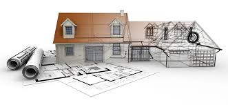 Home Design Drafting Cashway Lumber And Redi Built Home Center Design Drafting