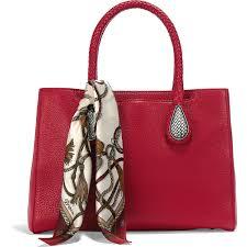 margot handbag gift set in