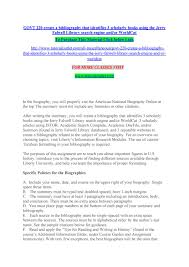 essay for mba sample discussion spm