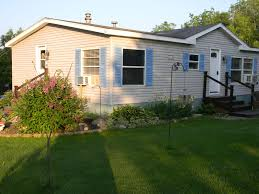 Retro Mobile Homes 137 Best Mobile Home Ideas Images On Pinterest Mobile Homes