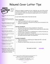 How To Write A Proper Resume And Cover Letter How To Write Targeted Resume Proper Format Apgar Score A Careers And 5