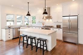 collect idea strategic kitchen lighting. Collect Idea Strategic Kitchen Lighting. Lighting Has Significant Impact On The Happiness And Health Of L