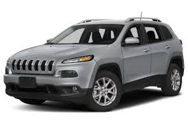 2018 jeep 4x4. wonderful 2018 2018 cherokee throughout jeep 4x4 e