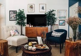 Apartment Complex Design Ideas Decor Impressive Inspiration Design