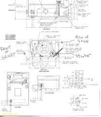 wiring diagram for onan 16 wiring diagram