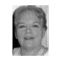 Sharron Rutherford Obituary - Death Notice and Service Information