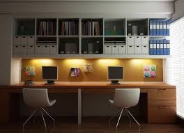 bedroomappealing ikea chair office furniture.  Bedroomappealing Appealing Home Office Design For Two People  For People  Mutnicom Inspiration Bedroomappealing Ikea Chair Office Furniture R