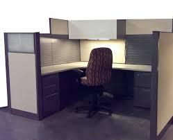 Desk Office Home Office Design Ideas White Desks And Furniture Small For Desk