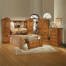 Oak Bedroom Furniture Sets Oak Bedroom Furniture Raya Furniture