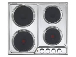 electric cooktop. Wonderful Electric Cleaning With Electric Cooktop 3