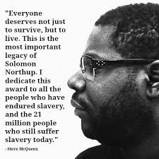 Slavery Quotes Famous Slavery Quotes About Who Still Suffer Slavery Today Golfian 88