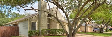 garden homes. Ranchstone Garden HomesRanchstone Homes - Townhomes In Austin, Texas B