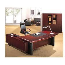 executive office desktop. Plain Desktop Executive Office Desk Inside Desktop K