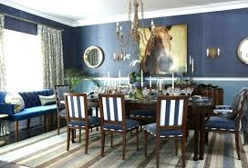 full size of light blue dining room large size of living gray and set chairs ideas